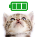 Cat Battery Saving