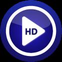 MV Master Video Player 2020