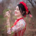 Japanese Girl Wallpapers