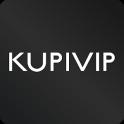 KUPIVIP: интернет магазин модной одежды и обуви