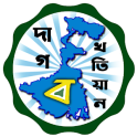 BanglarBhumi - বাংলার ভূমি ( JOMIR TOTHYA )