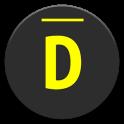 Drivanizer