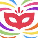 Carnaval SP RJ 2020 - CarnaBlocos