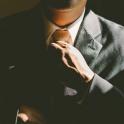 Советы руководителям, бизнес! Миллион советов