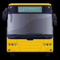 CityBus Mariupol