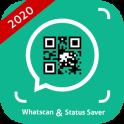 WhatScan Web