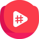 Realtime Youtube Tags Youtube Video Tag - TubeHash