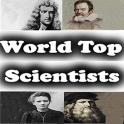 World Top Scientists