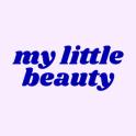 My Little Beauty