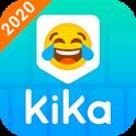 Kika Keyboard 2020