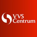VVS Centrum