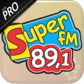 Super FM 89,1
