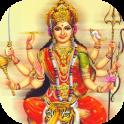 Durga Mata HD Wallpapers