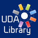 UdaLibrary