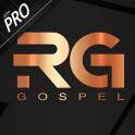 RG Gospel