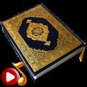 Quran Live Wallpaper