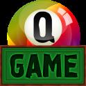 Q-Game Puzzle