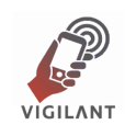 Vigilant NFC Profesional