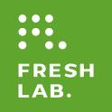 Fresh Lab.