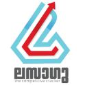 Lasagu App - PSC CET Maths, Reasoning, English, GK
