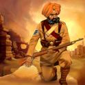 Saragarhi Fort Defense: Sikh Wars Chap 1