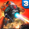 Defense Legend 3