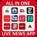 All Live News:- Stock Market,sports,Breaking News