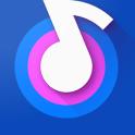 Omnia Music Player