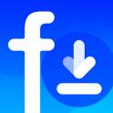 Video Downloader for Facebook - FB HD Video Saver