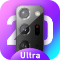 S20 Ultra Camera - Camera for Galaxy S10