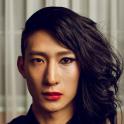 Bumble Bees - LGBTQ Club for Lesbians, Trans, Gays
