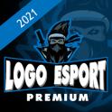 Logo Esport Premium | Logo Maker