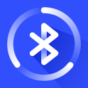 Bluetooth App Sender, Apk Share and Backup