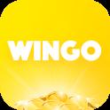 WinGo QUIZ
