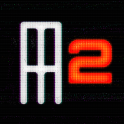 Armory & Machine 2