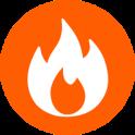 HOT VPN - Free VPN Proxy - High VPN Speed