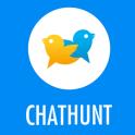Chathunt