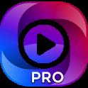 Dame MP3 Pro