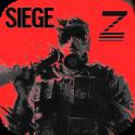 zombie comando shooting:offline fps military-games