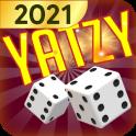 Yatzy Classic Dice Game