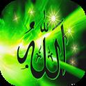 Sticker islamic WAStickerApps