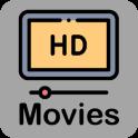 Chipza Movies