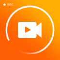 Screen Recorder & Video Capture, Game Recorder