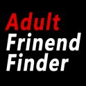 AdultfrinendFinder