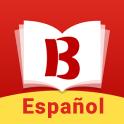 Bookista