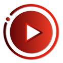 reproducir video