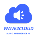 Wave2Cloud