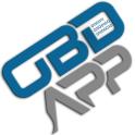 OBDApp