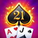 Blackjack Casino 2021