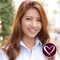 CambodianCupid Dating App